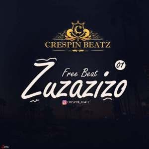 download Crespin Beatz - ZUZAZIZO