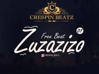 download Crespin Beatz - ZUZAZIZO