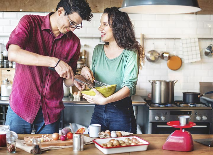 7 Relationship Tips Every Couple Should Know About