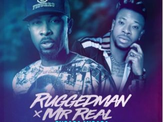 Ruggedman ft Mr Real - Sucasa Micasa