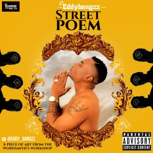 Download Download: Eddybangzz   StreetPoem %name mp3 mp4 GurusFiles.Com.Ng