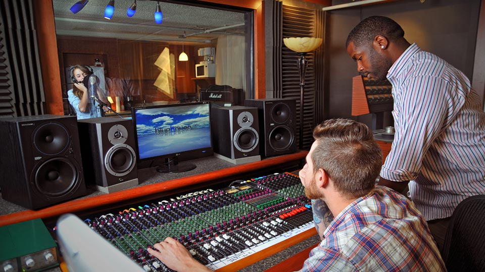 Learn How To Get Good Song Ideas & Make Your Sound Better