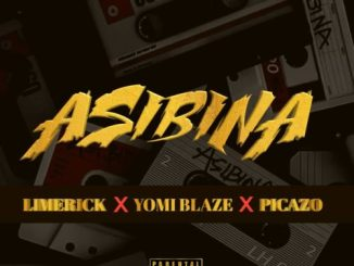 Download-Limerick-Yomi-Blaze-Picazo-Asibina-Mp3