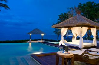 Bali Luxury Resort