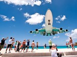 St-Maarten-Maho-Beach