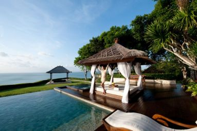 view-from-ayana-villa-1