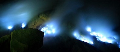 cropped-ijen-expedition1.jpg