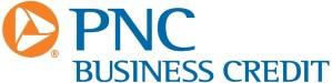 PNC_BusinessCredit