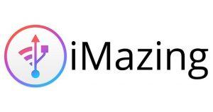 DigiDNA iMazing (v.2.11.8) Free Download