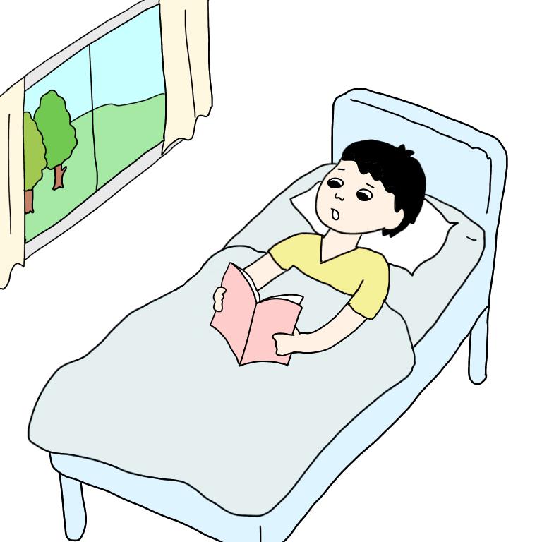 手術後医学管理