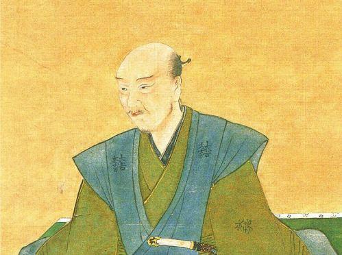 石田三成から学ぶ処世術|秀吉の右腕として最後まで尽くした部下