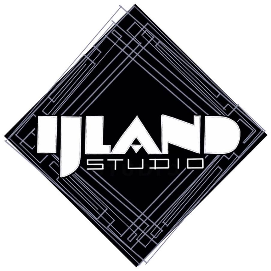 IJland Studio