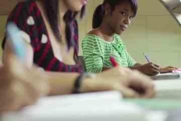 Interim Joint Matriculation Board Examination - IJMB