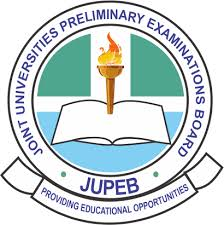 Jupeb registration form Closing Date