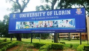 UNILORIN Latest news
