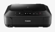 Canon PIXMA G2415 Drivers Download