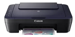 Canon PIXMA E402 Drivers Download