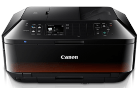 Canon PIXMA MX922 Drivers Download