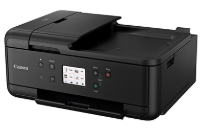 IJ Start Canon TS7520