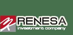 RENESA CJSC Investment Company