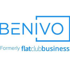 Benivo (formerly FlatClub) CJSC