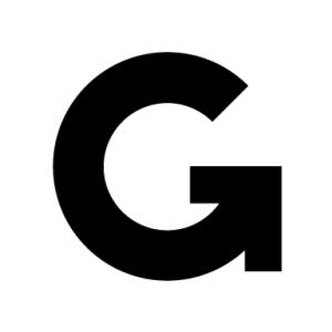 Globbing LLC