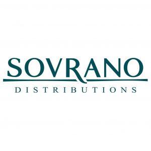 Sovrano LLC
