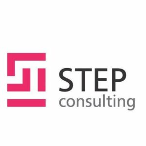 Step Consulting LLC