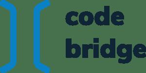 Code-Bridge