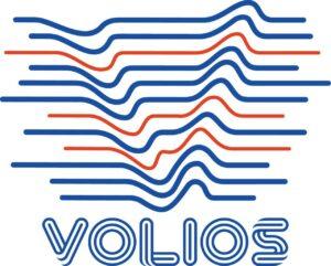 Վոլիոս նախագծային ինստիտուտ