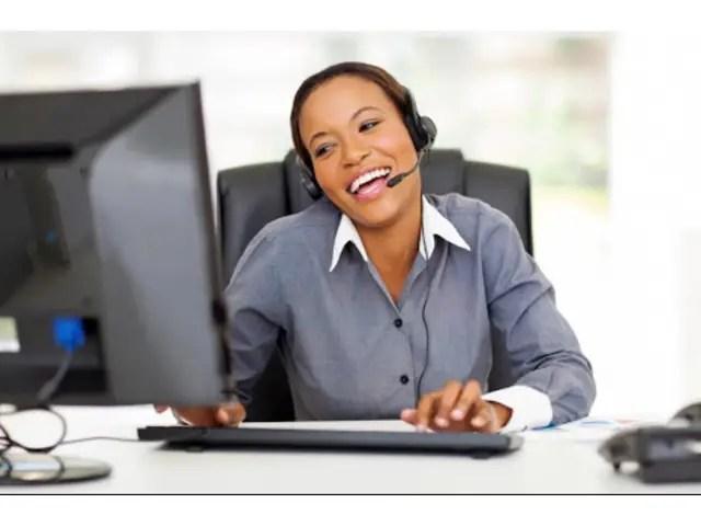 Unit Administrative Assistant