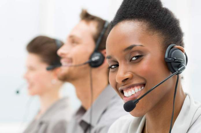 Customer Care Consultant