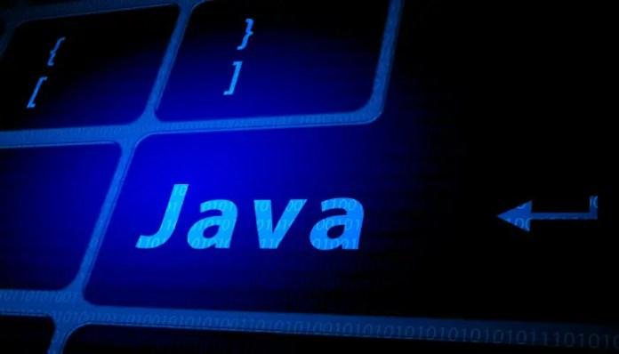 Java Developer wanted immediately: Salary R60 000 per month