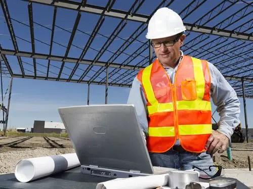 Technical Estimating Engineer
