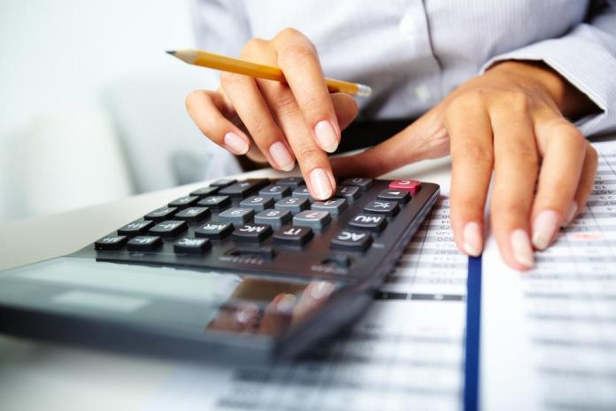 General Accountant needed immediately: APPLY NOW