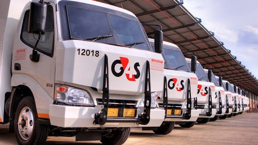 CIT Driver wanted urgently: APPLY NOW