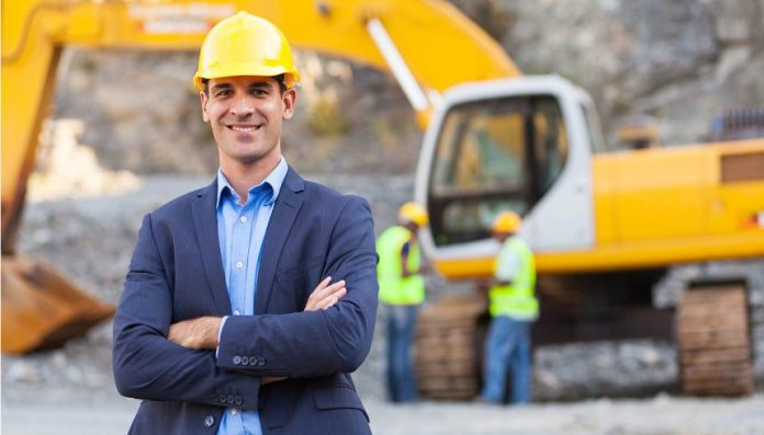 Mining Procurement Superintendent