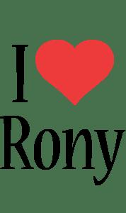 rony-designstyle-i-love-m