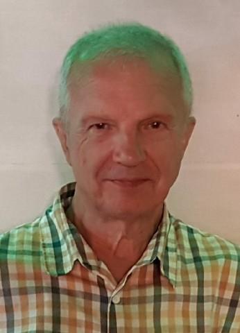 Маслак Анатолий Андреевич