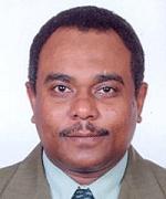 editor asim ahmed elnour