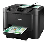 Canon MAXIFY MB5460 Drivers Download Windows, Canon MAXIFY MB5460 Drivers Download Mac, Canon MAXIFY MB5460 Drivers Download Linux