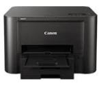 Canon MAXIFY iB4150 Driver Download