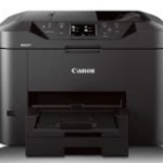 Canon MAXIFY MB2320 Drivers Download