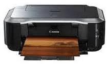 Canon PIXMA iP4680 Driver Download