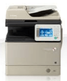 Canon imageRUNNER ADVANCE 500i Driver Download
