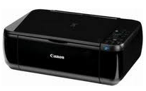 Canon PIXMA MP497 Driver Download