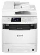 Canon imageCLASS MF416dw Drivers Download