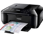Canon PIXMA MX434 Driver Download