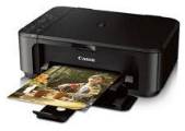 Canon PIXMA MG3220 Drivers Download