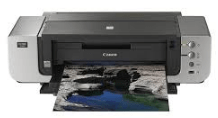 Canon PIXMA Pro9000 Mark II Drivers Download